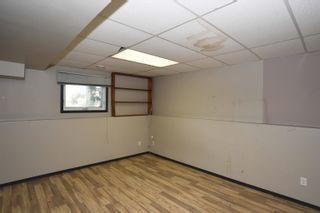 Photo 41: 10 SYLVAN Street: Devon House for sale : MLS®# E4262711