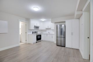 Photo 15: 5458 HARDWICK Street in Burnaby: Central BN House for sale (Burnaby North)  : MLS®# R2330024