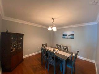 Photo 10: 2177 Angell Street in Westville: 107-Trenton,Westville,Pictou Residential for sale (Northern Region)  : MLS®# 202120429