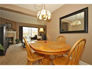 Photo 3: # 204 20675 118 AV in Maple Ridge: Southwest Maple Ridge Townhouse for sale : MLS®# V998558