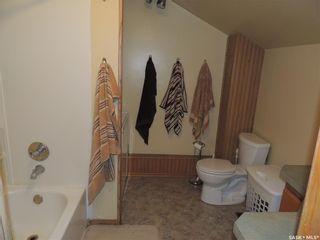 Photo 16: 626 5th Street in Estevan: Eastend Residential for sale : MLS®# SK789780