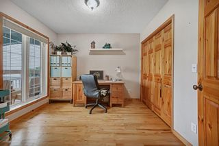 Photo 10: 14 Westpoint Drive: Didsbury Detached for sale : MLS®# A1041477