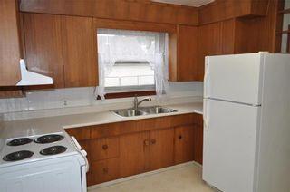 Photo 6: 674 Martin Avenue in Winnipeg: East Elmwood Residential for sale (3B)  : MLS®# 202117730