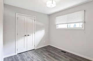 Photo 25: 7203 Fleetwood Drive SE in Calgary: Fairview Detached for sale : MLS®# A1129762