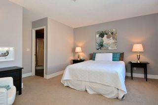 Photo 14: 401 15941 Marine Drive: White Rock Condo for sale (South Surrey White Rock)  : MLS®# R2048515