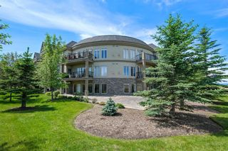 Photo 28: 314 52 Cranfield Link SE in Calgary: Cranston Apartment for sale : MLS®# A1123143