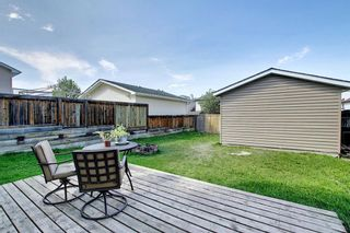Photo 39: 135 COVEWOOD Close NE in Calgary: Coventry Hills Detached for sale : MLS®# A1023172