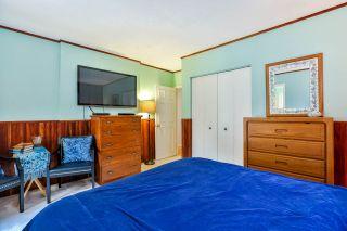 "Photo 14: 12645 27A Avenue in Surrey: Crescent Bch Ocean Pk. House for sale in ""Ocean Park"" (South Surrey White Rock)  : MLS®# R2251653"