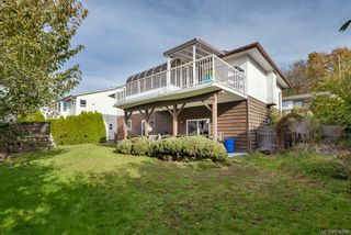 Photo 7: 384 Panorama Cres in : CV Courtenay East House for sale (Comox Valley)  : MLS®# 859396
