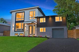Photo 1: 491 Forestwood Crescent in Burlington: Appleby House (2-Storey) for sale : MLS®# W4746766