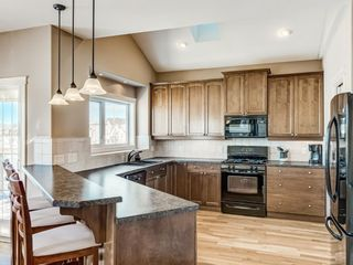 Photo 16: 609 High Park Boulevard NW: High River Detached for sale : MLS®# A1070347