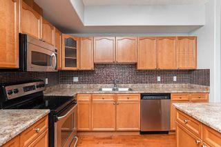 Photo 16: 301 10319 111 Street in Edmonton: Zone 12 Condo for sale : MLS®# E4258065