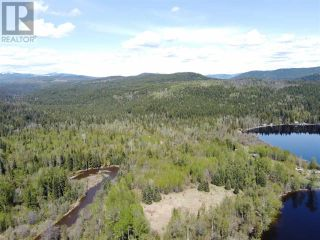 Photo 15: DL 2067 HOOVER BAY ROAD in Canim Lake: Vacant Land for sale : MLS®# R2593358