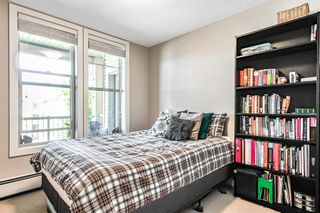Photo 18: 217 205 Sunset Drive: Cochrane Apartment for sale : MLS®# A1120536