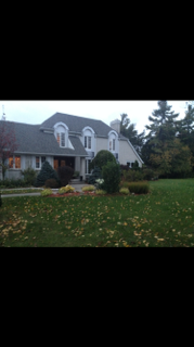Photo 39: 4478 County Rd 45 in Hamilton Township: House for sale : MLS®# 511050344