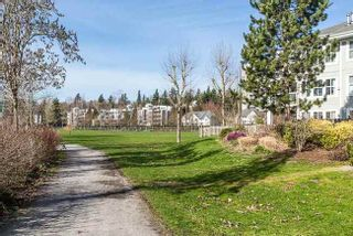 Photo 18: 105 3038 E KENT AVENUE SOUTH AVENUE in Vancouver East: South Marine Condo for sale ()  : MLS®# R2038964