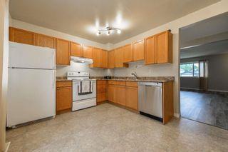 Photo 16: 36 18010 98 Avenue in Edmonton: Zone 20 Townhouse for sale : MLS®# E4255398