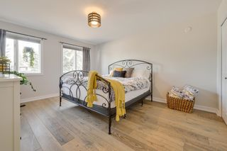 Photo 22: 8724 137 Street in Edmonton: Zone 10 House for sale : MLS®# E4263634