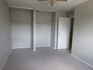 Photo 17: 9201 Morinville Drive in Morinville: Townhouse for rent