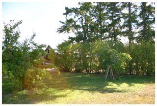 Photo 18: 4820 Northeast 30 Street in Salmon Arm: North Broadview House for sale (NE Salmon Arm)  : MLS®# 10143037