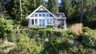 Photo 27: 2470 Lighthouse Point Rd in : Sk French Beach House for sale (Sooke)  : MLS®# 867503