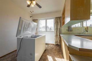 Photo 11: 14433 MCQUEEN ROAD in Edmonton: Zone 21 House Half Duplex for sale : MLS®# E4233965