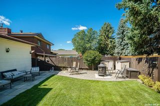 Photo 49: 427 Keeley Way in Saskatoon: Lakeview SA Residential for sale : MLS®# SK866875