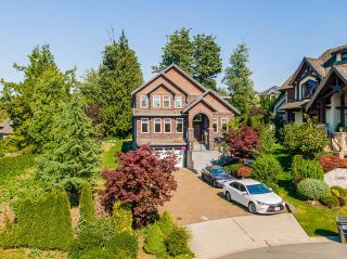 Photo 2: 2966 161A Street in Surrey: Grandview Surrey House for sale (South Surrey White Rock)  : MLS®# R2599780