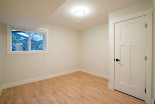 Photo 16: 141 Evelyn Cres in : Na Chase River Half Duplex for sale (Nanaimo)  : MLS®# 857800