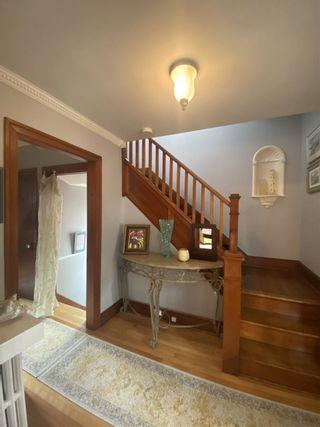 Photo 4: 21 Maple Avenue in New Glasgow: 106-New Glasgow, Stellarton Residential for sale (Northern Region)  : MLS®# 202016265