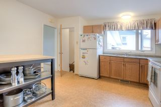 Photo 5: 188 Rouge Road in Winnipeg: Westwood Single Family Detached for sale (5G)  : MLS®# 1713597