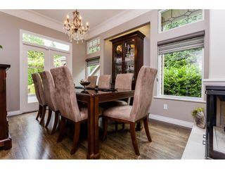 "Photo 7: 1828 OCEAN PARK Road in Surrey: Crescent Bch Ocean Pk. House for sale in ""TRILLIUM"" (South Surrey White Rock)  : MLS®# R2176159"