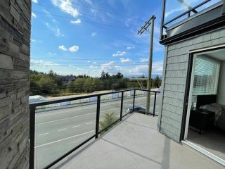 """Photo 17: 13676 232 Street in Maple Ridge: Silver Valley House for sale in """"ROSE GARDEN"""" : MLS®# R2616276"""