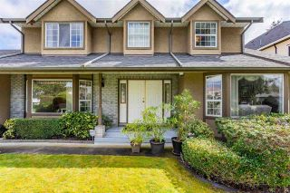 """Photo 4: 8378 143A Street in Surrey: Bear Creek Green Timbers House for sale in """"BROOKSIDE"""" : MLS®# R2557306"""