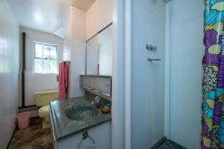 Photo 23: 3192 QUEENS Avenue in Vancouver: Collingwood VE House for sale (Vancouver East)  : MLS®# R2590887