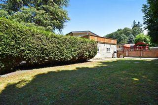 Photo 19: 34536 LABURNUM Avenue in Abbotsford: Abbotsford East House for sale : MLS®# R2182871