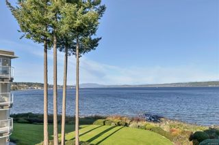 Photo 2: 312 9 Adams Rd in : CR Willow Point Condo for sale (Campbell River)  : MLS®# 860032