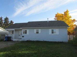 """Photo 13: 9207 108 Avenue in Fort St. John: Fort St. John - City NE House for sale in """"KEARNEY"""" (Fort St. John (Zone 60))  : MLS®# R2011187"""