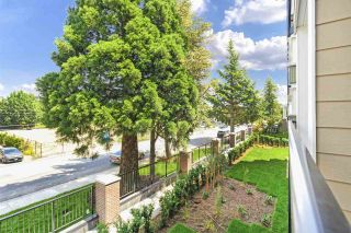 """Photo 22: 201 20686 EASTLEIGH Crescent in Langley: Langley City Condo for sale in """"THE GEORGIA"""" : MLS®# R2530857"""