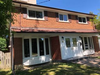 Photo 1: 16 Hobart Drive in Toronto: Don Valley Village House (2-Storey) for sale (Toronto C15)  : MLS®# C4806483