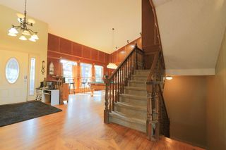 Photo 14: 468 West Chestermere Drive: Chestermere Detached for sale : MLS®# A1132356