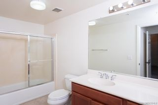 Photo 18: SAN DIEGO Condo for sale : 2 bedrooms : 7671 MISSION GORGE RD #109