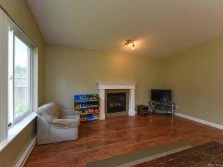 Photo 11: 3301 8TH STREET in CUMBERLAND: CV Cumberland House for sale (Comox Valley)  : MLS®# 790048