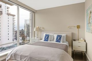 Photo 15: N1002 707 Courtney St in : Vi Downtown Condo for sale (Victoria)  : MLS®# 867405