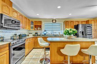 Photo 19: 20377 121B Avenue in Maple Ridge: Northwest Maple Ridge House for sale : MLS®# R2523645