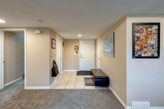 Photo 27: 90 Country Hills Gardens NW in Calgary: Country Hills Row/Townhouse for sale : MLS®# A1118931
