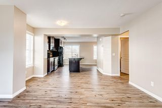 Photo 13: 108 Cranford Court SE in Calgary: Cranston Row/Townhouse for sale : MLS®# A1122061