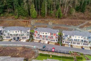 Photo 37: 89 6026 LINDEMAN STREET in Chilliwack: Promontory Townhouse for sale (Sardis)  : MLS®# R2526646