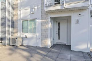 Photo 45: 12 1032 Cloverdale Ave in VICTORIA: SE Quadra Row/Townhouse for sale (Saanich East)  : MLS®# 790565