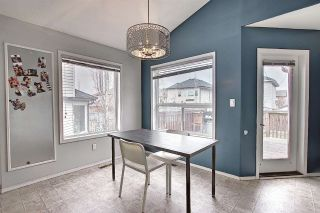 Photo 15: 161 RUE MASSON Street: Beaumont House for sale : MLS®# E4241156